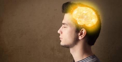 6 curiosidades fascinantes sobre el cerebro humano