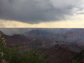stormcloudsovergrandcanyon