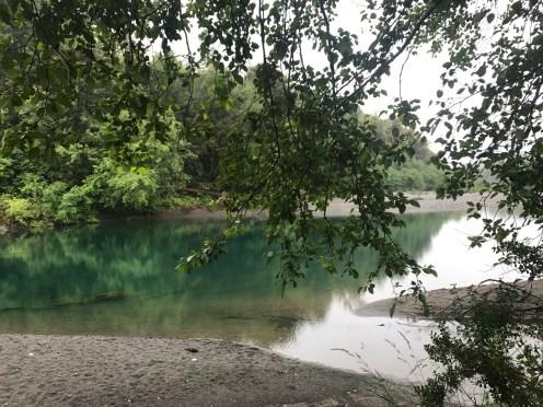 rivervieworegon