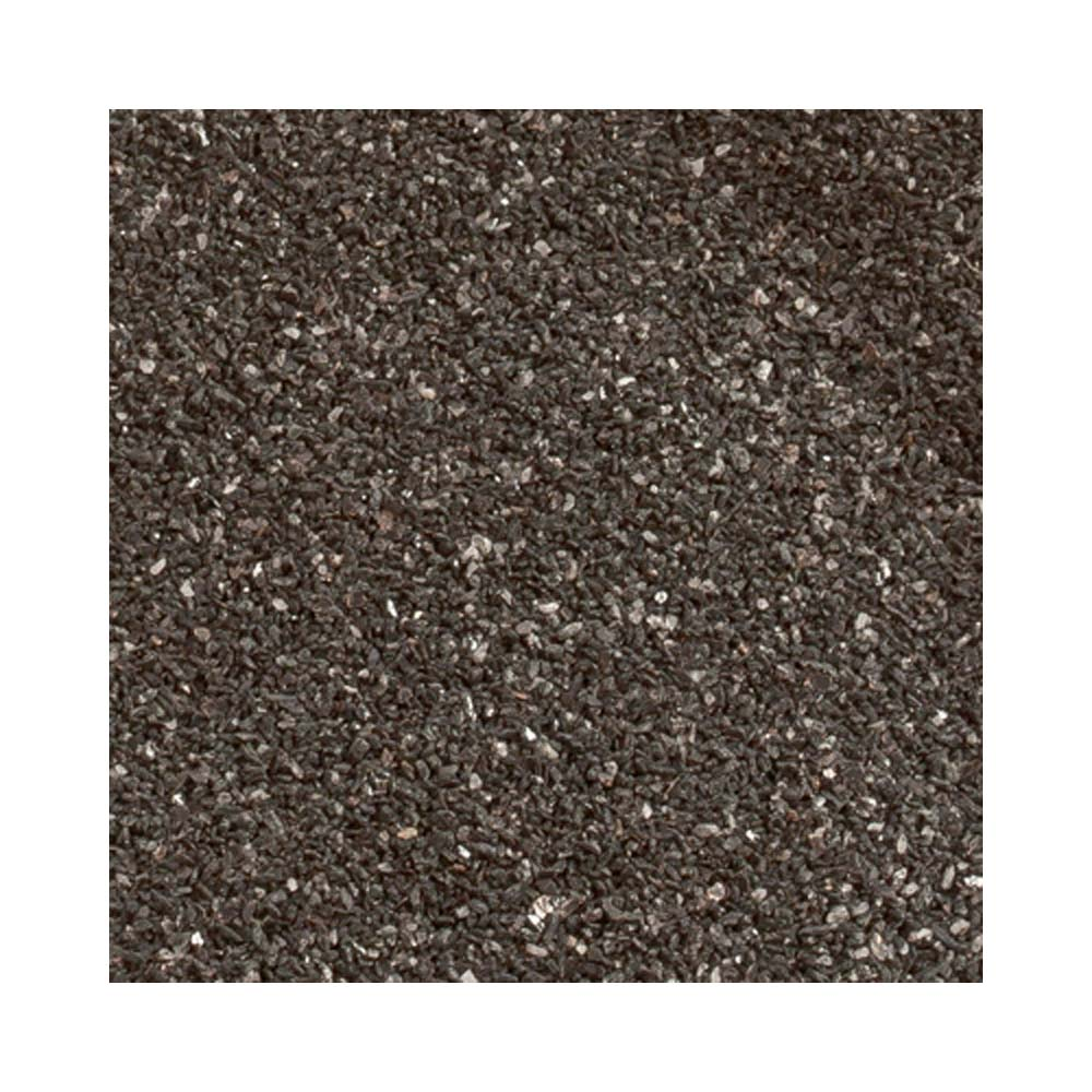 Quartz Sand Black Galaxy 5Kg