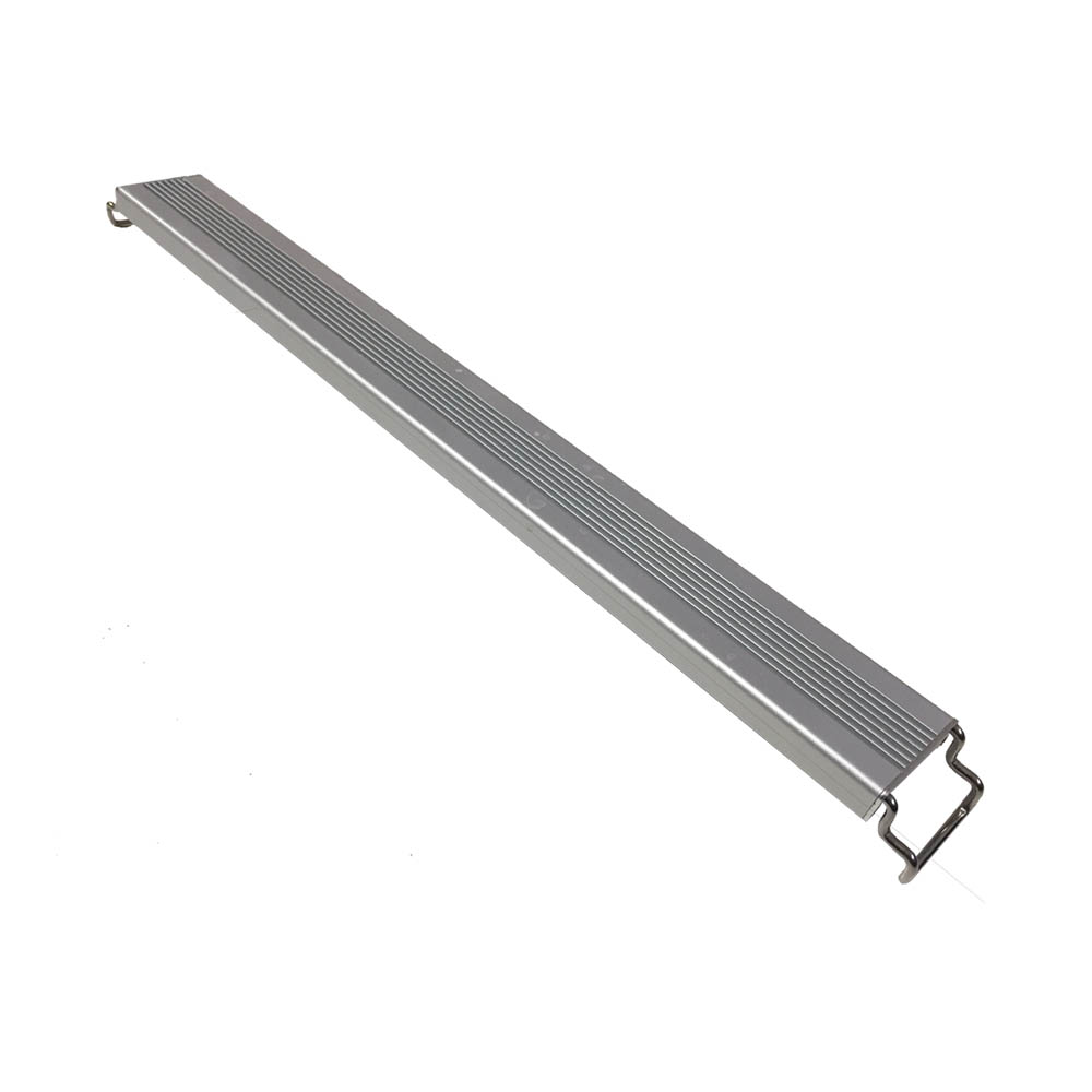 AQUA ZONIC Super Bright Extendable Slim LED Lighting 60cm