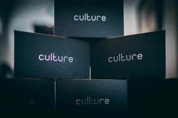 culture vape pens Serene Farms Online Dispensary