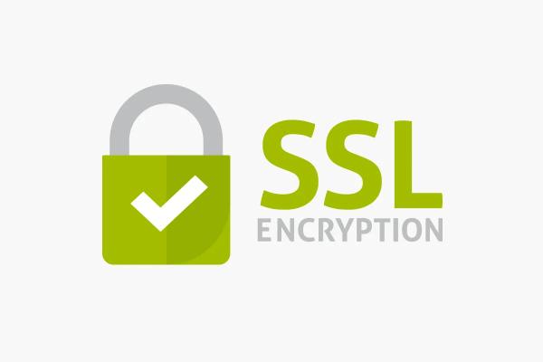 ssl encryption Serene Farms Online Dispensary