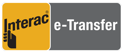 interac e-transfer Serene Farms Online Dispensary