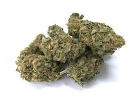 pot of gold (pog) 2 flowers Serene Farms Online Dispensary