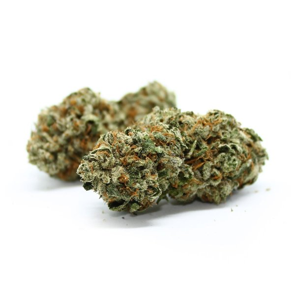 MK Ultra (MKU) flowers Serene Farms Online Dispensary