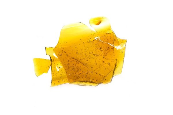 Black Mamba (1 gram) extracts Serene Farms Online Dispensary