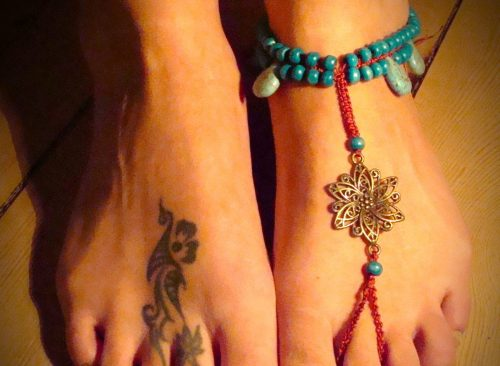 Healing Gemstone Jewelry serene healing reiki studio Jewett City CT