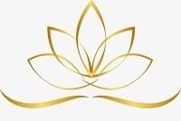 Testimonials Serene Healing Reiki Studio
