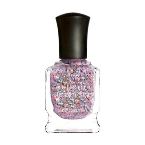 candy shop nail polish