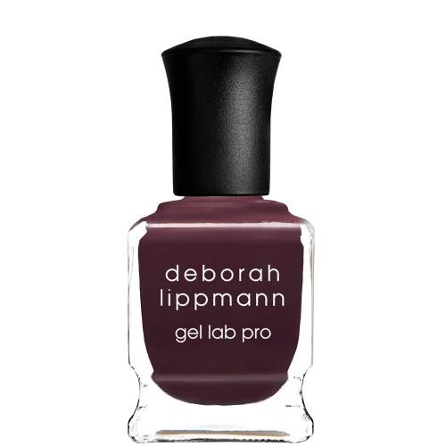 deborah lippmann easy to love nail polish