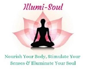 Illumi-Soul serene healing reiki studio Jewett City CT