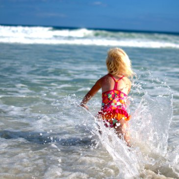 Beach Tips: 15 Simple Solutions for more Vacation Fun