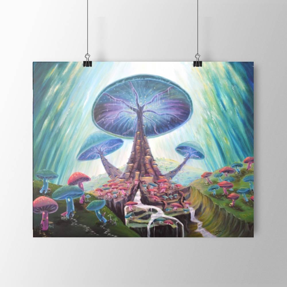 cover-mushroom.jpg