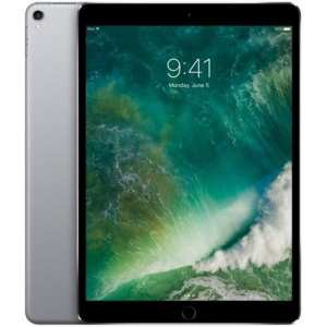 Apple 10.5-inch iPad Pro