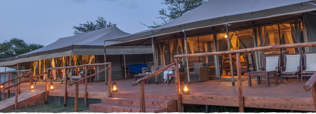Serengeti's Finest Neighboring Destinations You Shouldn't Miss!