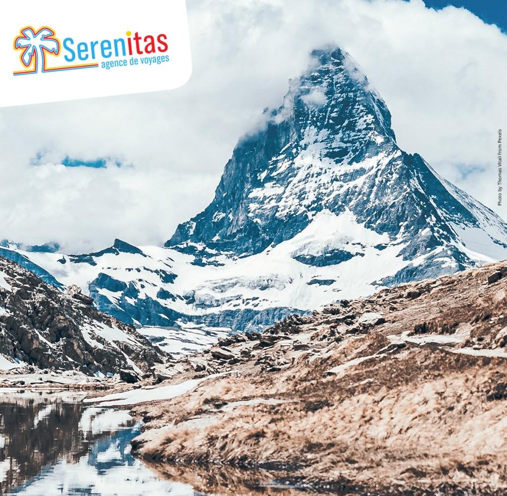 serenitas-image-corona-compatible