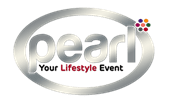 Logo-Pearl-Event-2014