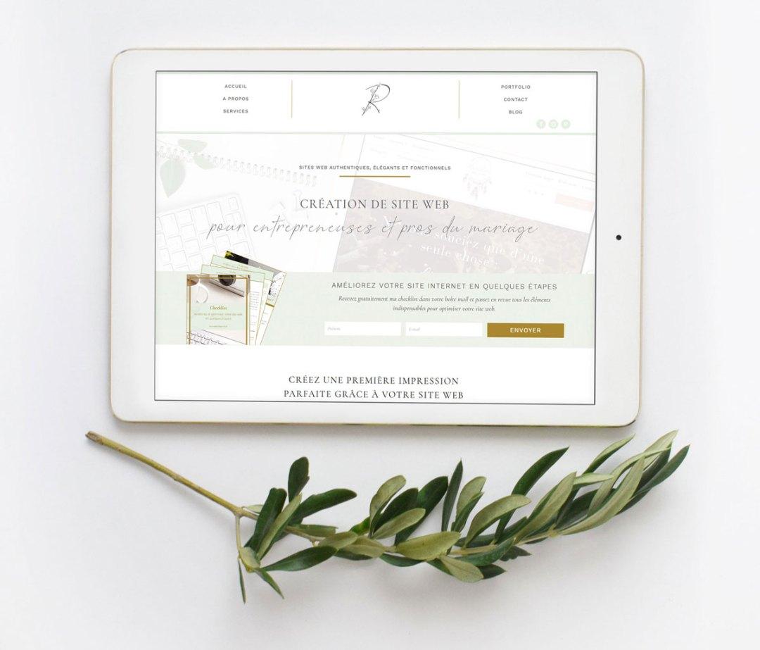3-astuces-pour-le-menu-de-votre-site-web-logo