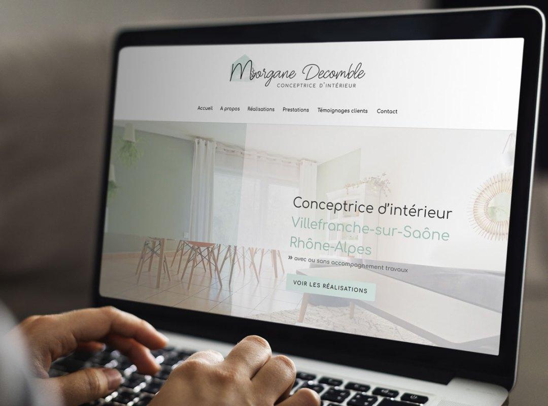 3-astuces-pour-le-menu-de-votre-site-web
