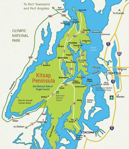 kitsap-peninsula-map-532