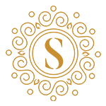 saw_logo_symbol_website_gold