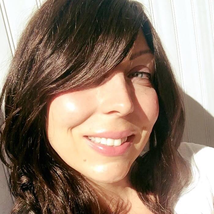 Erika Ferreri