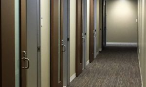 healthcare-sliding-barn-door-systems-colorado springs, co_Serenity Sliding Doors (24)