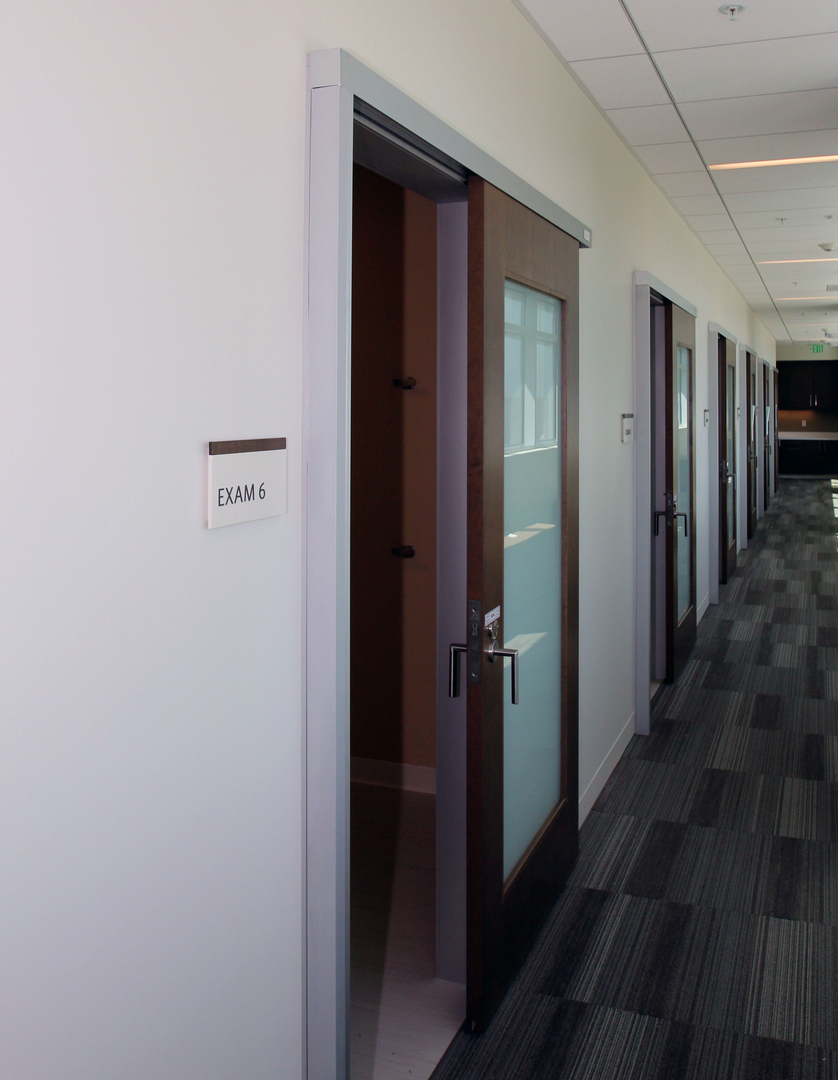 healthcare-hospitality-sliding-door-system-colorado-springs_Serenity Sliding Doors ( & About u2013 Serenity Sliding Door Systems pezcame.com