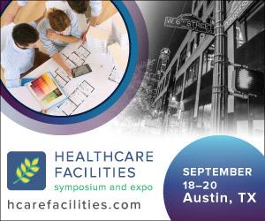 healthcare-hospitality-sliding-door-system-colorado-springs_Serenity Sliding Doors_41