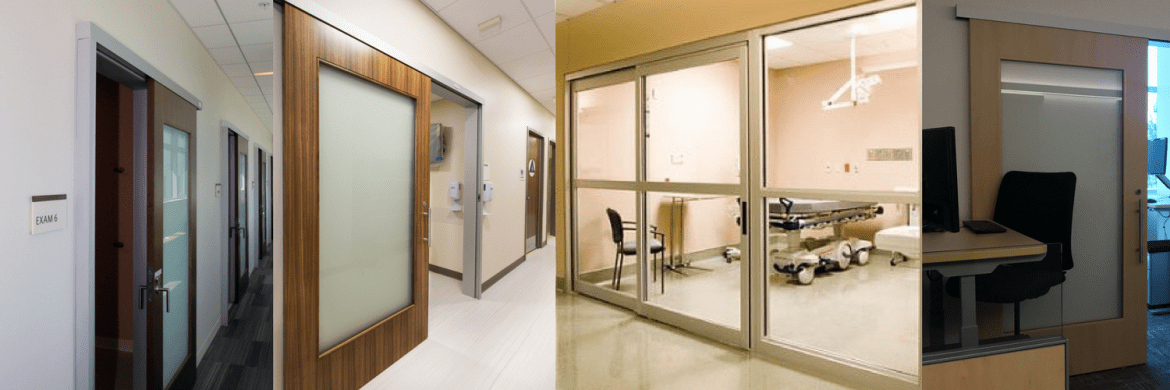 healthcare-sliding-doors-commercial-colorado-springs-Serenity-Sliding-Door-Systems (1)