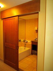 hospitality-sliding-door-systems-colorado-springs_Serenity Sliding Door Systems