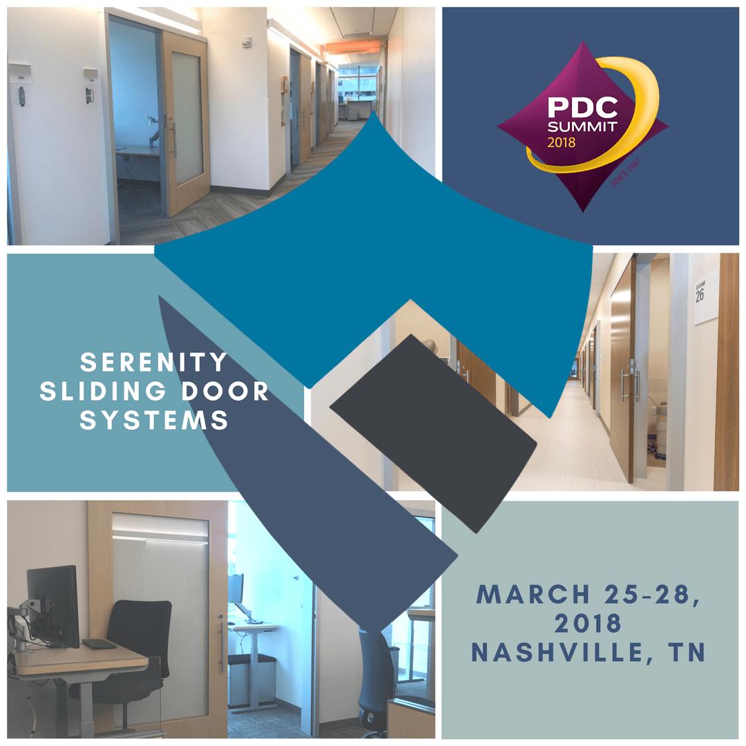 sliding-barn-door-supplier-healthcare-medical-colorado-springs_Serenity Sliding Door Systems