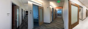 sliding-doors-commercial-colorado-springs-Fastrac-Building-Supply