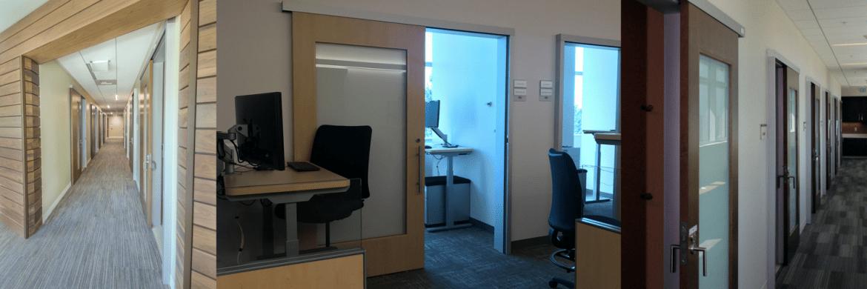 sliding-doors-supplier-commercial-office-colorado-springs-Serenity-Sliding-Door-Systems (2)