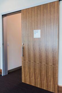 sliding-door-systems-commercial-colorado springs, co_Serenity Sliding Door Systems (60)