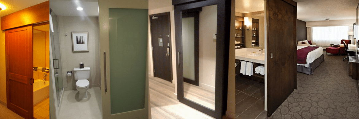sliding-doors-hospitality-hotel-colorado-springs-Serenity-Sliding-Door-Systems (1)