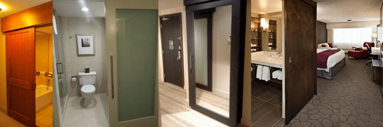 sliding-doors-hospitality-hotel-colorado-springs-Serenity-Sliding-Door-Systems (1)