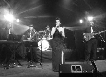 performance oct 2012