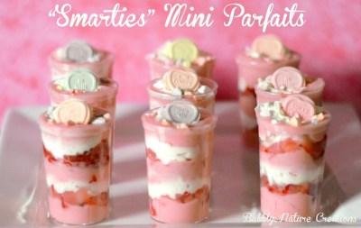 smarties1+copy Smarties Valentines Day Treats! #Cbias #IAmaSmartie