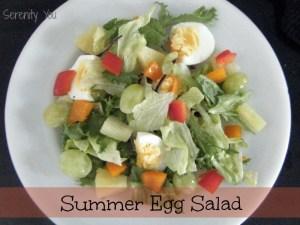 summer-egg-salad