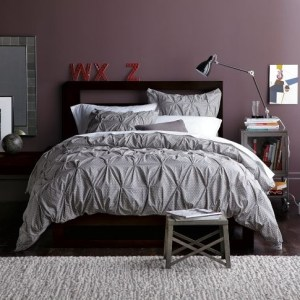 Ideas for Decorating my Bedroom - Serenity You