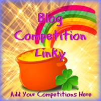 Competitions Linky!