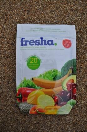 Fresha Bag