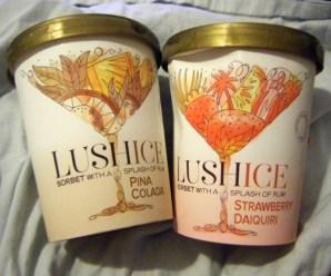 Lushice
