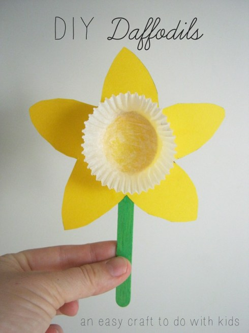 DIY-daffodils_thumb2