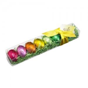 godiva pop mini eggs