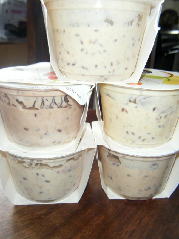 cuckoo muesli yogurts 3