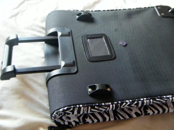 trespass suitcase 2