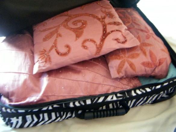 trespass suitcase 5